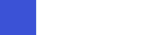 沢田建設株式会社|岐阜県白川村、飛騨高山の総合建設業者です。